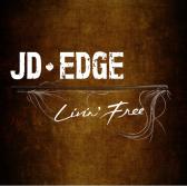 jd edge