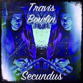 Travis Bowlin Secundus.jpg